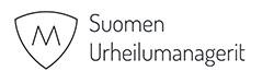 Suomen Urheilumanageriyhdistys